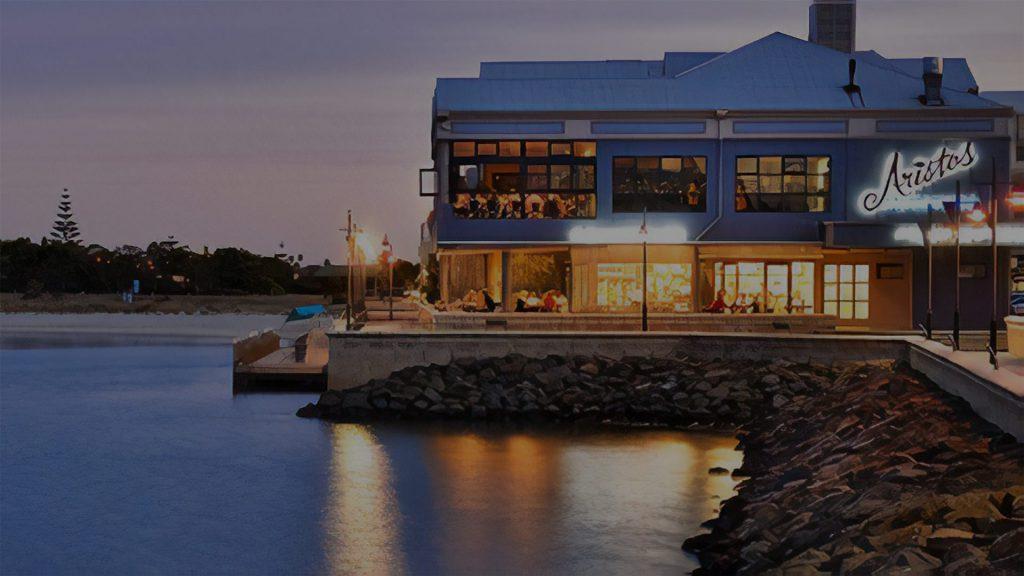 Restaurants Bunbury   Restaurants Bunbury Waterfront